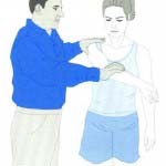 Shoulder strain syndrome1-pasclinic.ir
